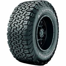 BFGoodrich All Terrain KO2