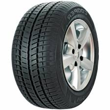 Cooper Tires Weather Master S/A 2