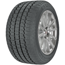 Cooper Tires Weather Master S/T 2