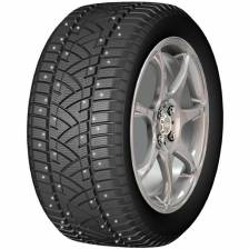 Cooper Tires Weather Master S/T 3