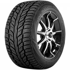 Cooper Tires Weather Master WSC