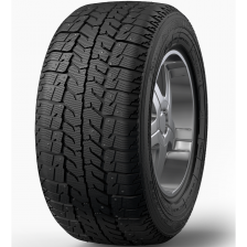 Cordiant Business CW-2 215/65 R16 107Q