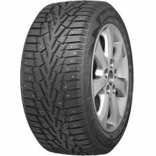 Cordiant Snow Cross 2 215/65 R16 102T