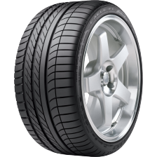 Goodyear Eagle F1 Asymmetric AT SUV 4X4