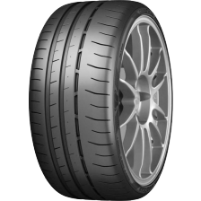 Goodyear Eagle F1 Super Sport