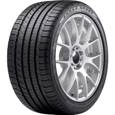 Goodyear Eagle Sport TZ
