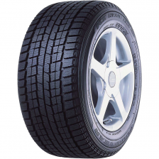Goodyear UltraGrip Ice Navi SUV