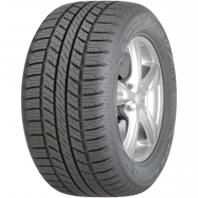 Goodyear Wrangler HP All Weather sale