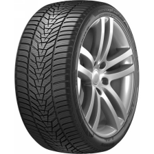 Hankook Winter I-Cept Evo3 W330