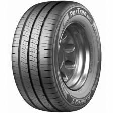 Kumho Marshal KC53 PorTran