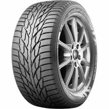 Kumho Marshal WS51 WinterCraft SUV Ice