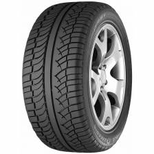 Michelin 4X4 Diamaris