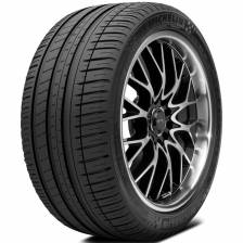 Michelin Pilot Sport 3 (PS3)