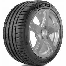 Michelin Pilot Sport 4 (PS4)