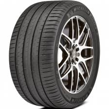 Michelin Pilot Sport 4 sale