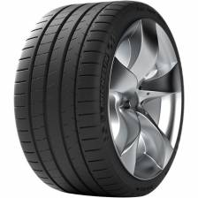 Michelin Pilot Super Sport sale