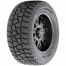 Mickey Thompson BAJA ATZ P3 Radial