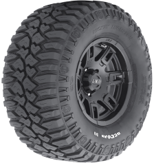Mickey Thompson Deegan 38 AT