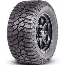Mickey Thompson Deegan 38 MT