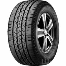 Nexen Roadian HTX RH5 NEW