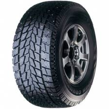 Toyo Open Country I/T (OPIT)