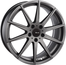 Advanti Racing SQ71G Dieci